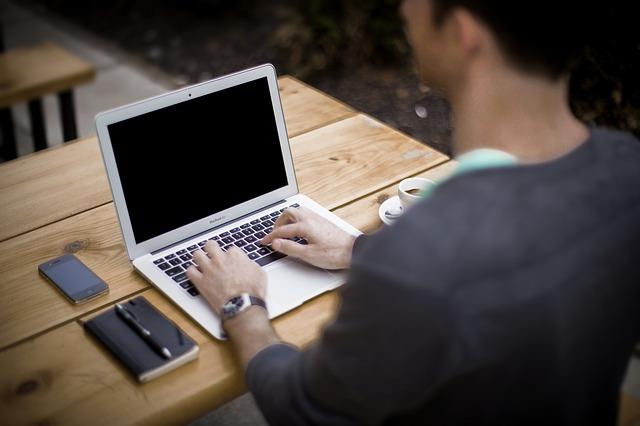 למה כדאי לבנות אתר בוורדפרס על פני כל פלטפורמה אחרת