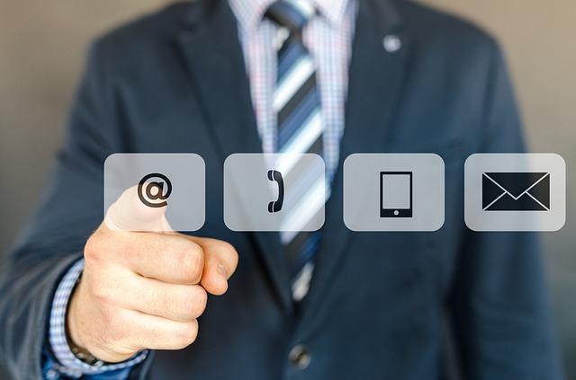 כלים טכנולוגיים לעסקים