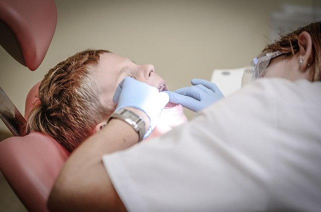 רשלנות רפואית בטיפולי שיניים