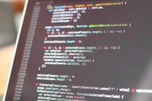מה זה בודק תוכנה