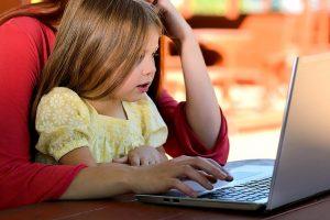 קורס תכנות לילדים