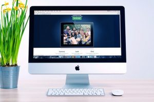 בניית אתר אינטרנט לעסק